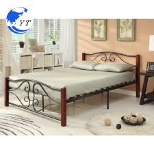 Bed Frame Used Used Bed Frames Used Bed Frames Suppliers And Manufacturers At