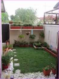 Landscape Ideas For Small Backyard by Landscape Astonishing Small Landscaping Ideas Exciting Gray