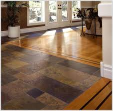 Home Design Flooring Flooring Maxresdefault Tile And Wood Floorion Pictureswood