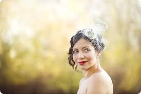 bridal headwear bridal accessories and headpieces by ht headwear