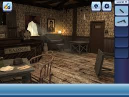 time travel escape android apps on google play
