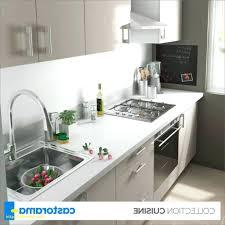 cuisine pas chere castorama design d intérieur meuble de cuisine design evier castorama luxe