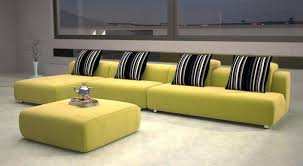 pleasing all modern tags modern furniture stores online rustic