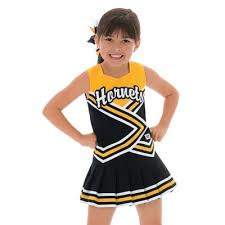 Cute Cheerleading Costumes Halloween 23 Cheerleader Chic Chic Images