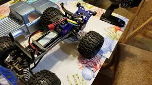 best nitro rc monster truck best rc truck for beginners youtube