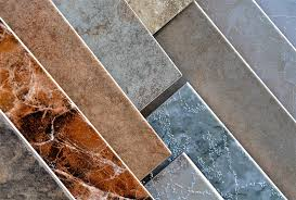 Vinyl Tile Installation Consider These Benefits Of Luxury Vinyl Tile For Your Home