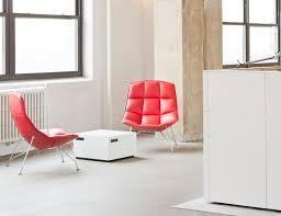 jehs laub lounge chair knoll