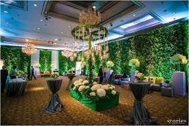 Indian Themed Party Decorations - 7 indian wedding themes that totally wow wedmegood