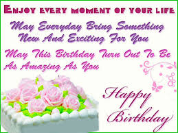 happy birthday messages in for friends birthday sms