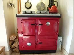 rayburn stoves vs aga cookers dengarden