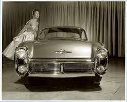 oldsmobile oldsmobile archives chuck u0027s toyland