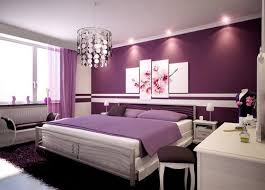 Mostly girls really love purple color a lot For them who love as well and seeking for great idea to use it same in their home here i gathered a gorgeous