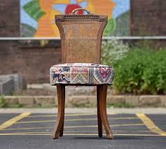 Donate Bedroom Furniture by Vintage Furniture Cleveland Used Furniture Affordable Moving