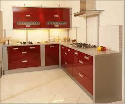 kitchen cabinets traditional phoenix whole u2013 decor et moi