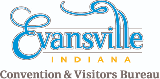 visitors bureau evansville convention visitors bureau meeting city county observer