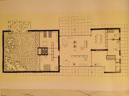Famous House Floor Plans Multi Crore Homes Of Rich And Famous Gq India The Bedroom At