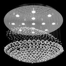 Sphere Ceiling Light Brizzo Lighting Stores 24 Sphere Modern Flush