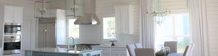 Icf Home Designs Insulated Concrete Form Homes Custom Built Concrete Homes