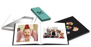 imprify photo book and prints android apps on play
