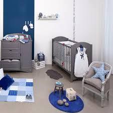 chambre de bébé garçon chambre pour bebe garcon deco chambre bebe garcon moderne cildt org