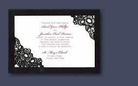 invitation ideas invite design ideas yourweek 6b7dfceca25e