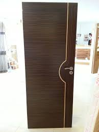 wenge frosted center glass wood 9 best wenge doors images on doors