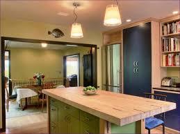Kitchen Island Prep Table by Kitchen Room Black Kitchen Island Cart Portable Kitchen Prep