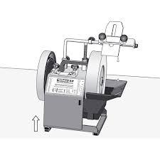 tormek awt 250 advanced water trough sharpening machine spares