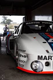porsche racing colors 107 best porsche martini images on pinterest martini racing