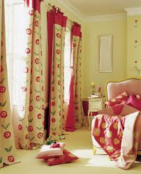 sewing window treatments u2013 simple sewing projects