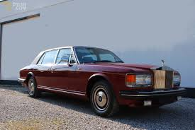 roll royce blue rolls royce cars for sale dyler