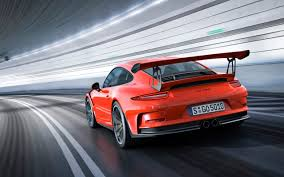 porsche stinger 2015 the new gt rs limits pushed hd wallpapers pinterest hd