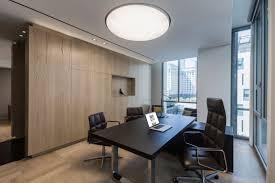 dubai office ae project delta light