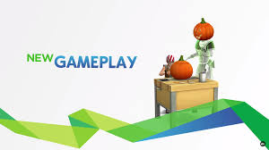 spooky png the sims 4 u2013 spooky stuff platinum simmers
