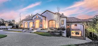 patrick kane lake erie house for sale thepostgame com