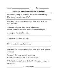 create writing worksheets for kindergarten koogra