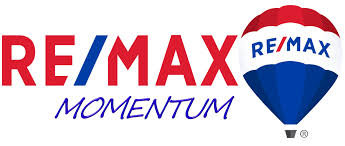 search the mls the dream weavers at re max momentum