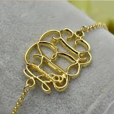 Name Bracelets Gold Online Get Cheap Name Bracelet Gold Aliexpress Com Alibaba Group