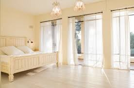 white wash pine hardwood flooring