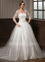 a linie herzausschnitt kapelle schleppe tull brautkleid mit applikationen spitze ruschen p850 gown strapless cathedral tulle wedding dress with