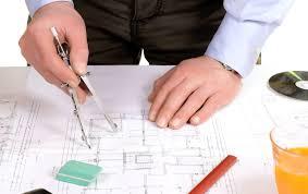 architecture designer home designs architectural designer