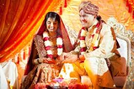 indian wedding planner indian wedding tara anurag working brides workingbrides