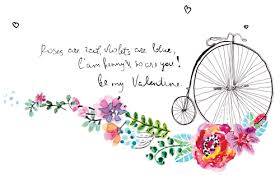 free vector graphic wedding collection 15 wallpapers