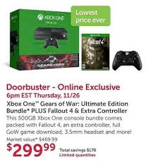 black oops 3 target black friday sale black friday gaming deals feature 300 consoles 40 controllers