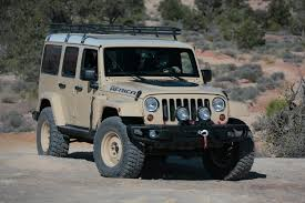 jeep earthroamer overland exotics u2013 expedition portal