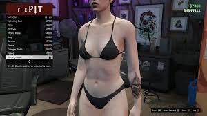 image tattoo gtav online female left arm burning heart jpg gta