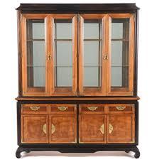Home Decor Cincinnati Online Furniture Auctions Vintage Furniture Auction Antique