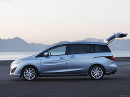 mazda range of vehicles mazda 5 2011 pictures information u0026 specs
