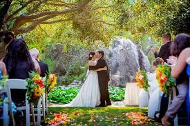 Small Wedding Venues Small Wedding Venues In San Diego California Small Weddings