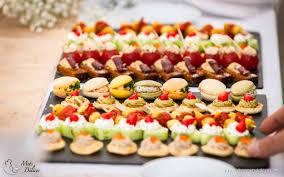 buffet mariage buffet chaud et buffet froid prestations traiteur traiteur